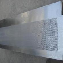 陕西声屏障系统采用Z型隔声龙骨或减震龙骨