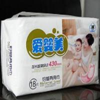 妇婴巾厂家批发妇婴巾出厂价格德发