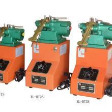 供应手动碰焊机热销全国品质第一