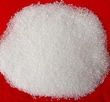 北京广西石英砂滤料厂家,防城港石英砂价格便宜
