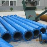 超高复合管厂家 |超高复合管生产厂家|超高复合管报价|超高复合管批发|超高复合管供应