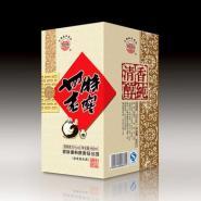 高档酒盒行业用纸3850元吨图片