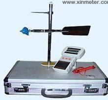 供应MT-LS1206B系列水利普查专用仪器仪表