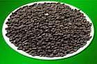 海绵铁滤料粒度 海绵铁滤料生产厂家 海绵铁滤料价格
