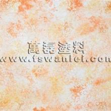 供應名家藝術墻漆——壁紙墻紙的完美替代品圖片