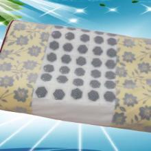 三宝能量枕厂家供应批发能量枕舒服枕磁枕批发