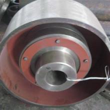 供应用于冶金、泵厂、的弹性柱销齿式联轴器批发