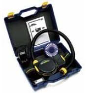 供应电动送风呼吸系统AIRBETreg