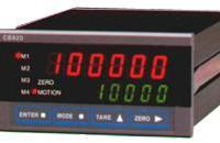 CB920X称重显示配料控制器