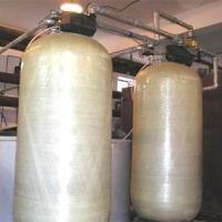 供应长沙软化水 河南长沙软化水批发厂家 郑州市长沙软化水供应商