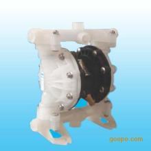 供应国产气动隔膜泵天津气动隔膜泵天津隔膜泵图片