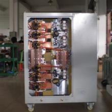 供應硬質陽極氧化機廠家圖片