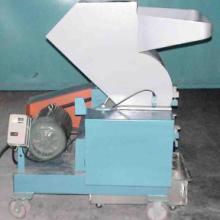 供应佛山地区高价收购二手塑料机械图片