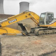 供应二手挖掘机加藤HD820-3批发