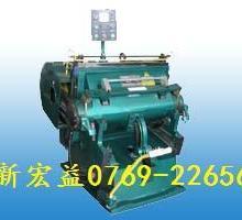 供应ML1100压痕机