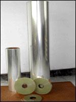 6630聚酯薄膜聚酯纤维非织布价格
