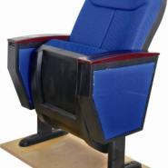 厂家直销各类排椅图片