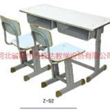 供应重庆特价优质学生双人课桌椅,实惠学生双人课桌椅厂家批发