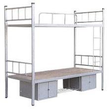 供应价廉物美的学生床(上下床)批发