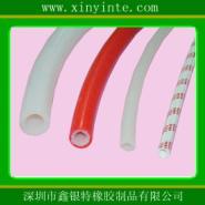 环保硅胶管/深圳硅胶厂图片