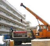 供应广州专业吊沙发床垫 广州高空吊沙发 广州专业吊钢琴
