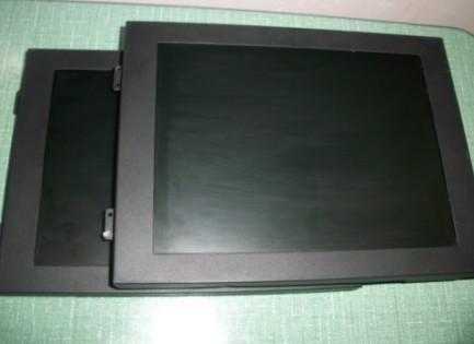 东芝显示器图片/东芝显示器样板图 (1)