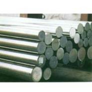 日本TA1钛合金棒材质TA1钛合金棒图片