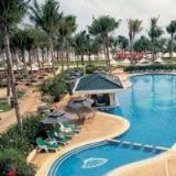 游泳池水处理设备 游泳池重力式水处理设备 室内外游泳池水处理设备