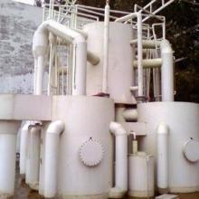 泳池循环工程景观循环 水处理设备郑州循环 水处理设备 儿童池水处 循环水处理设备图片
