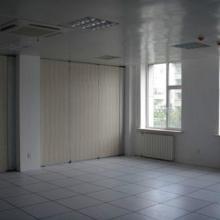 防静电地板|防静电地板厂家|防静电地板供货商批发