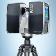 FARO法如三维激光3D扫描仪图片