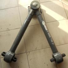 供应龙口V型推力杆生产厂家,龙口V型推力杆直销处,龙口V型推力杆价格批发
