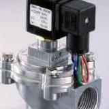 供应袋式除尘器DMF-Z-20直角电磁阀