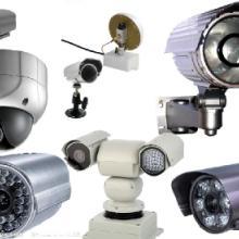 供应浦东监控摄像机安装弱电网络工程