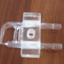 供应特种玻璃喷嘴生产商
