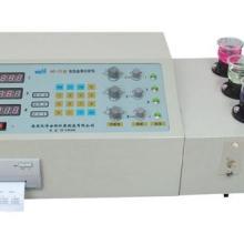供应WD-C3合金元素分析仪器