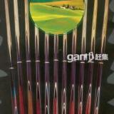 北京台球杆专卖店台球杆价格