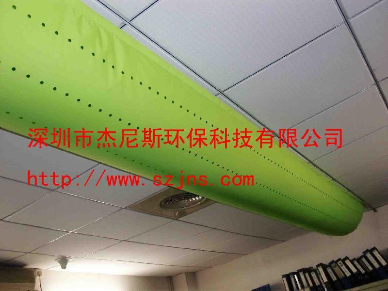 纤维风管图片/纤维风管样板图 (3)