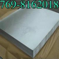供应5083合金铝薄板,进口高硬度铝合金圆棒 5083铝合金薄板