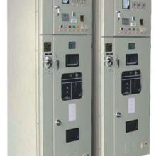 供应XGN66高压柜壳体