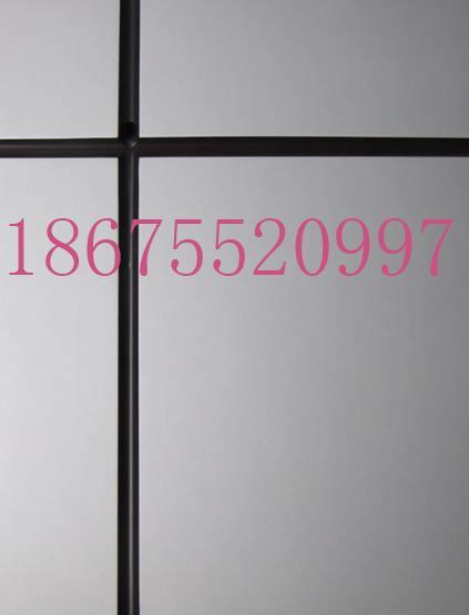 供应防火酚醛保温装饰一体化板外墙装饰板东北热线18675520997