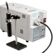 JS-DN128电脑多元素高速分析仪图片