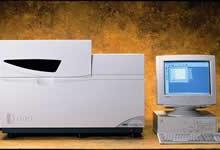 供应电感耦合等离子体质谱仪(ICP-MS)