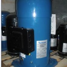 供应SM161空调压缩机