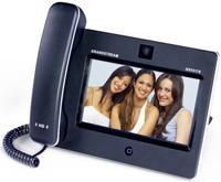 供应潮流GXV3175可视电话、上海可视电话专业供应商