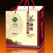 定制山东寿光农产品礼品纸箱纸盒图片