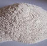 供应橡胶材料专用氧化锌