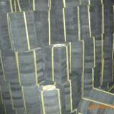 低价急销异形空调木托-中央空调木托 异形空调木托-中央空调木托