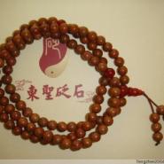 泗水原产地厂家东圣品牌108佛珠图片