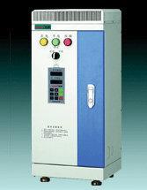供应深圳注塑机压铸机节电改造图片